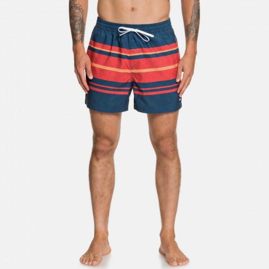 Quiksilver Sunset V15 Men's Swim Shorts