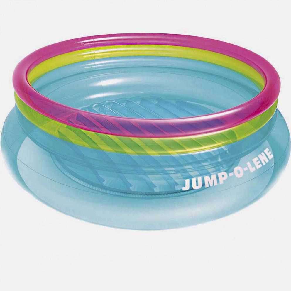 Eldico Jump-O-Lene™
