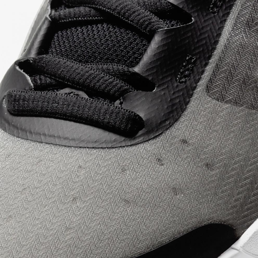 Nikecourt Air Max Vapor Wing Men'S Shoes