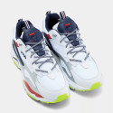 Fila Heritage Men's Ray Tracer Trainers