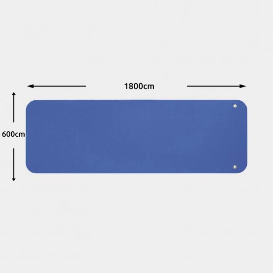 Amila Στρώμα Γυμναστικής 1800 x 600 x 8 mm