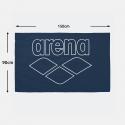 Arena Pool Smart Towel
