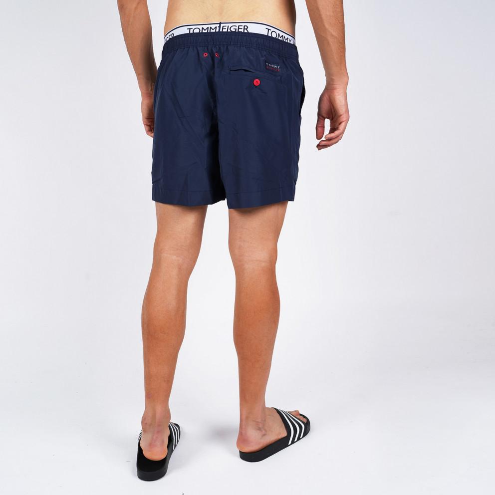 Tommy Jeans Men's Swimshorts