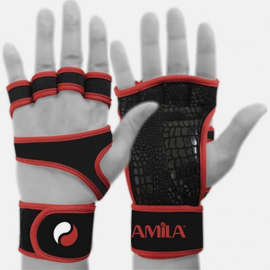 Amila Γάντια Προπόνησης, XL