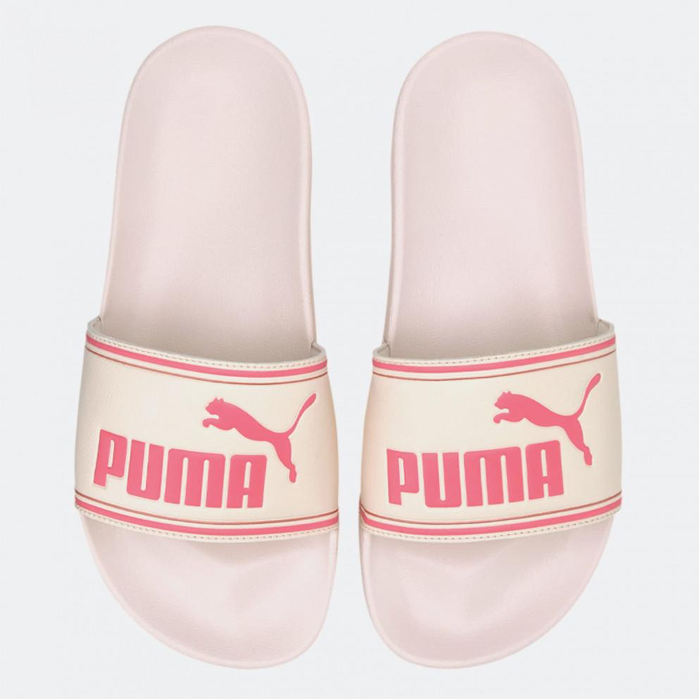 Puma Leadcat Ftr Women's Slides