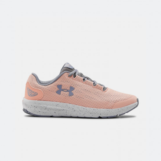 Under Armour Grade School Charged Pursuit 2 Youth Shoes