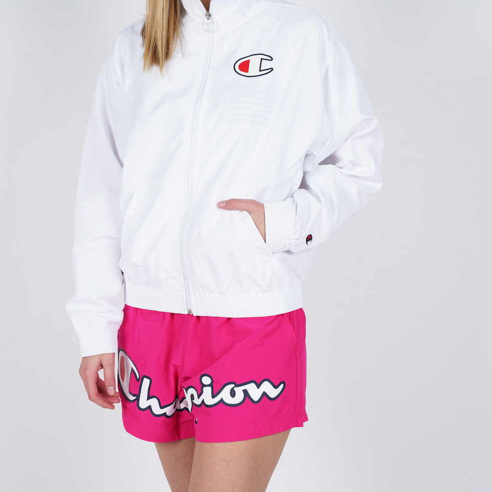 Champion Rochester Women's Jacket