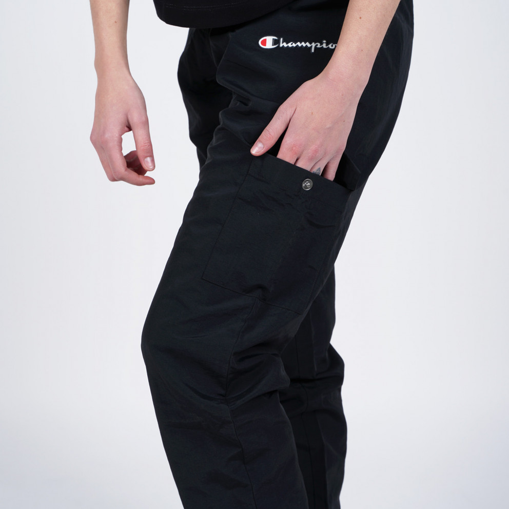 Champion Rochester Women's Elastic Cuff Pants