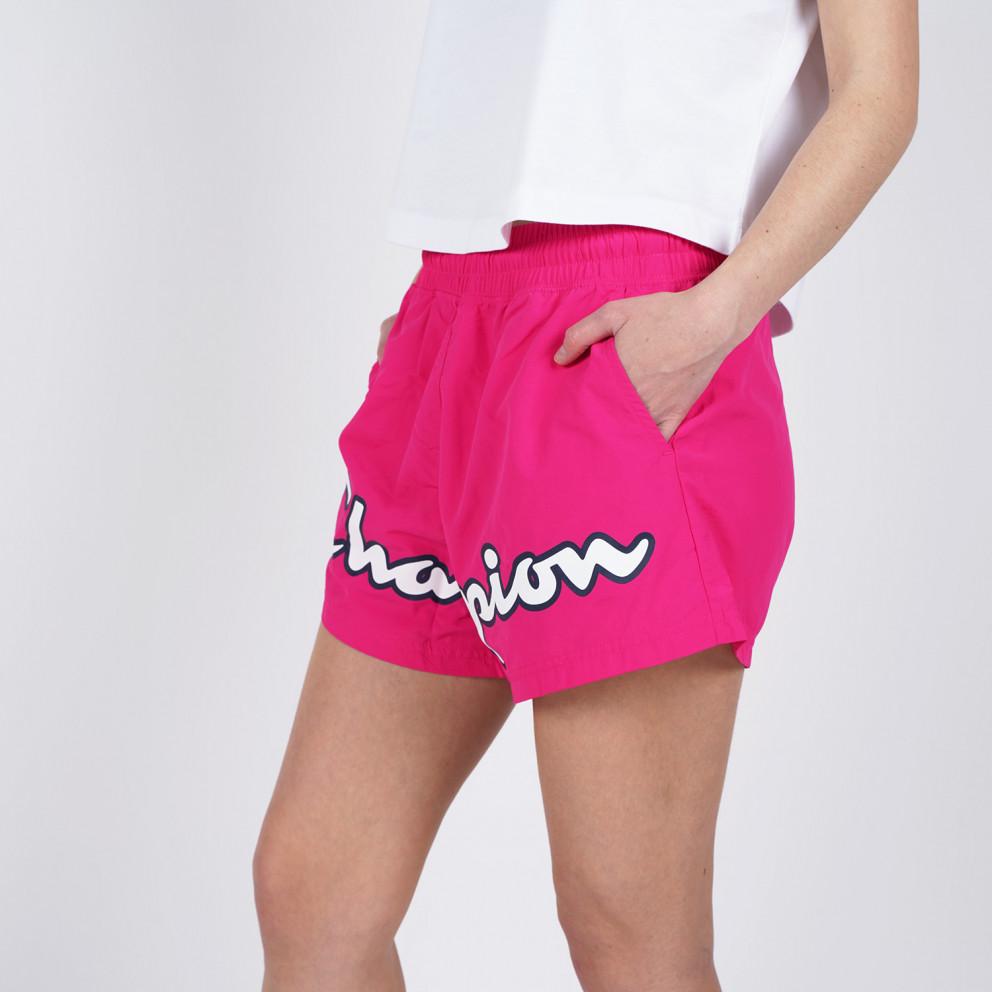 Champion Rochester Women's Shorts