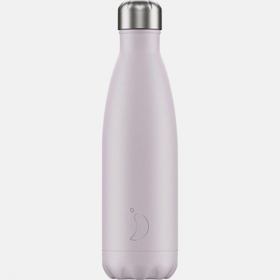 Chilly's Blush Θερμός Lilac 500 Ml