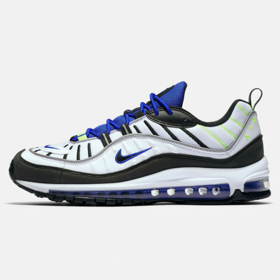 Nike Air Max 98 Men's Shoes