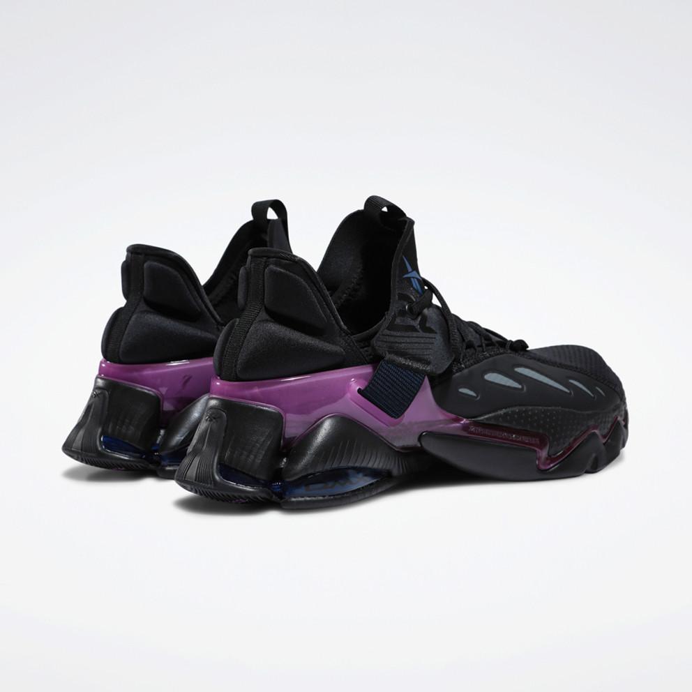 Reebok Sport Dmx Elusion 001 Men's Shoes