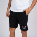 Champion Rochester Men's Shorts