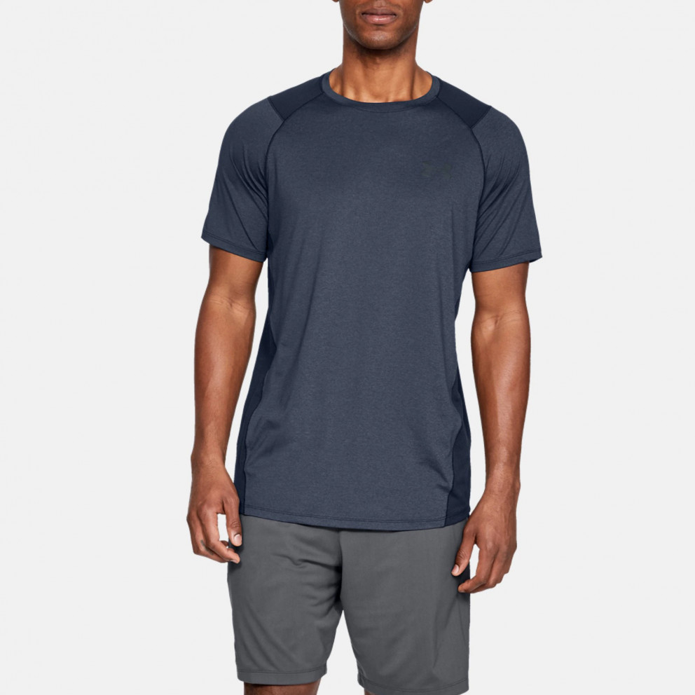 Under Armour Mk-1 Men's T-Shirt