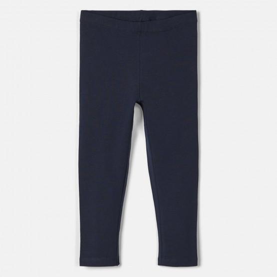 Name it Kids' Capri-Leggings