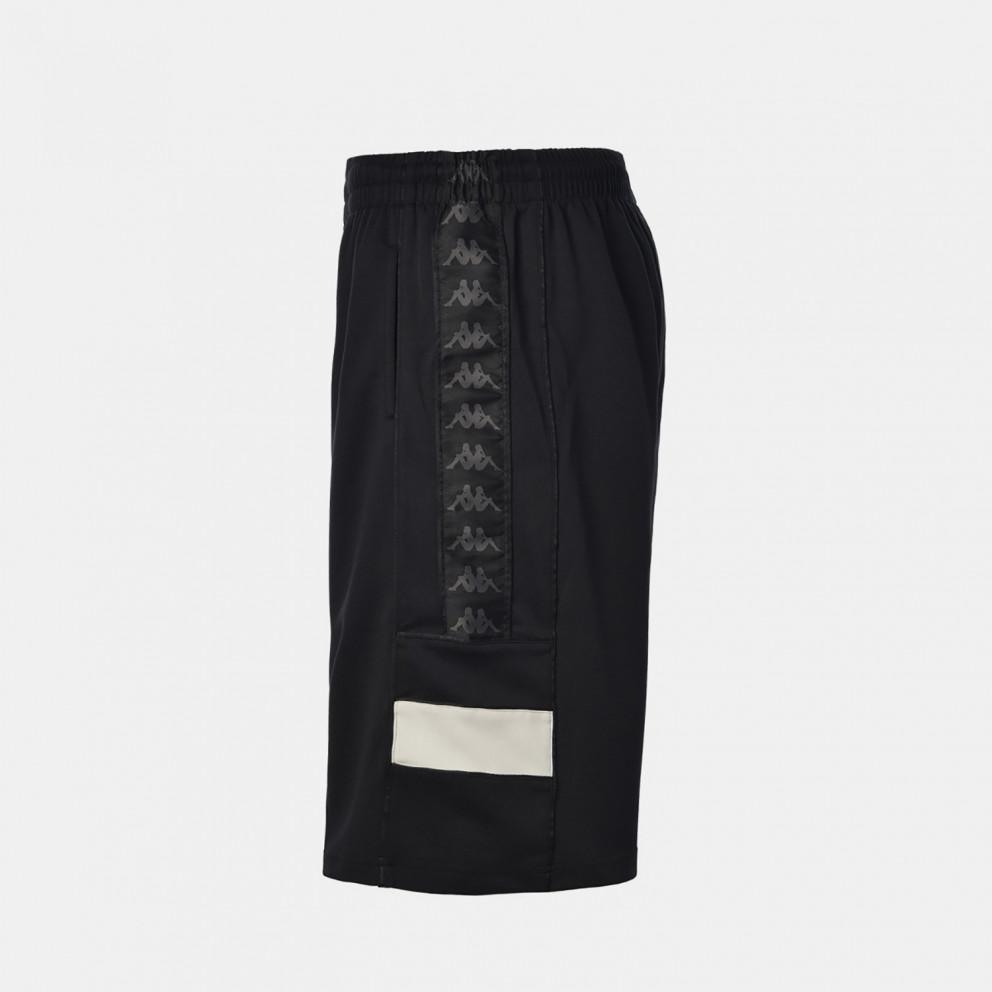 Kappa 222 Banda Arawa Men's Shorts