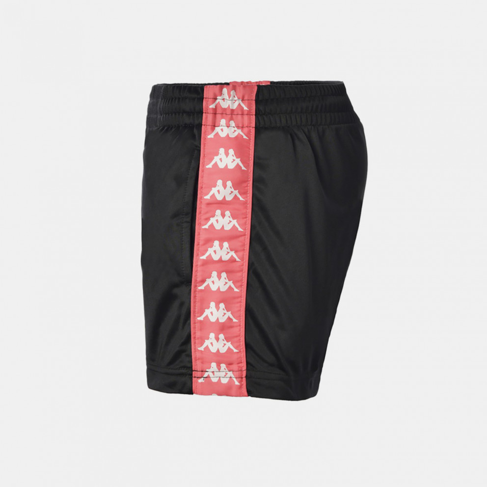 Kappa 222 Banda Ladytread Women's Shorts