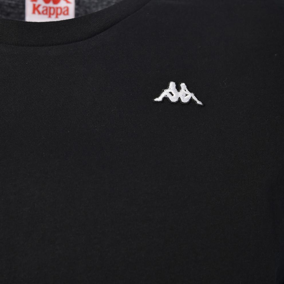 Kappa Authentic Taylor Men's T-Shirt