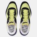 Puma Rider 020 Stream On Unisex Shoes
