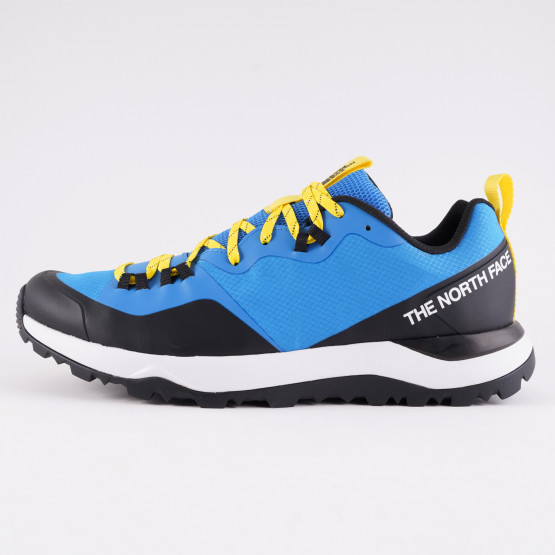 THE NORTH FACE Activist Lite Men's Shoes