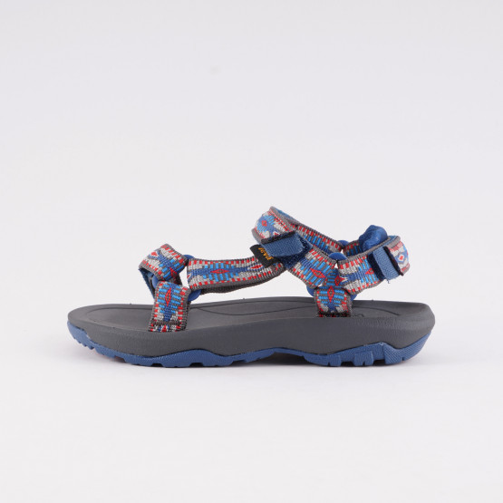 Teva Hurricane Xlt 2 Infants' Sandals