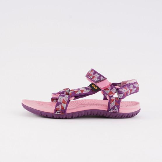 Teva Hurricane 3 Infants' Sandals