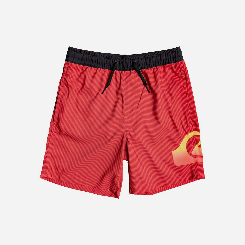 Quiksilver Dredge Men's Swim Shorts (9000050406_6135)