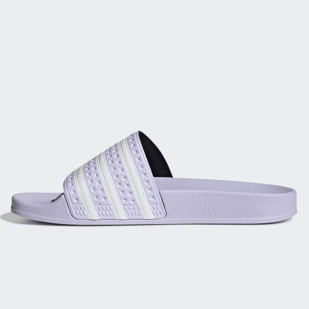 adidas Originals Women's Adilette
