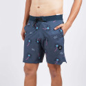Emerson Men's Boardshorts