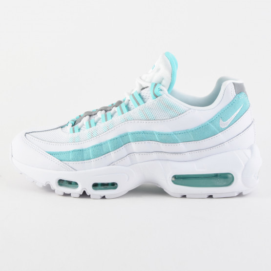 Nike  Air Max 95 - Women's Sneakers photo