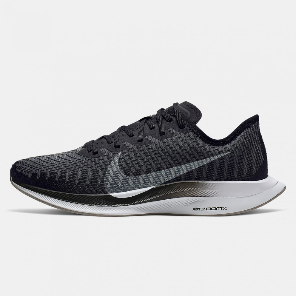 Nike Zoom PEGASUS Turbo 2 Running Women's Shoes