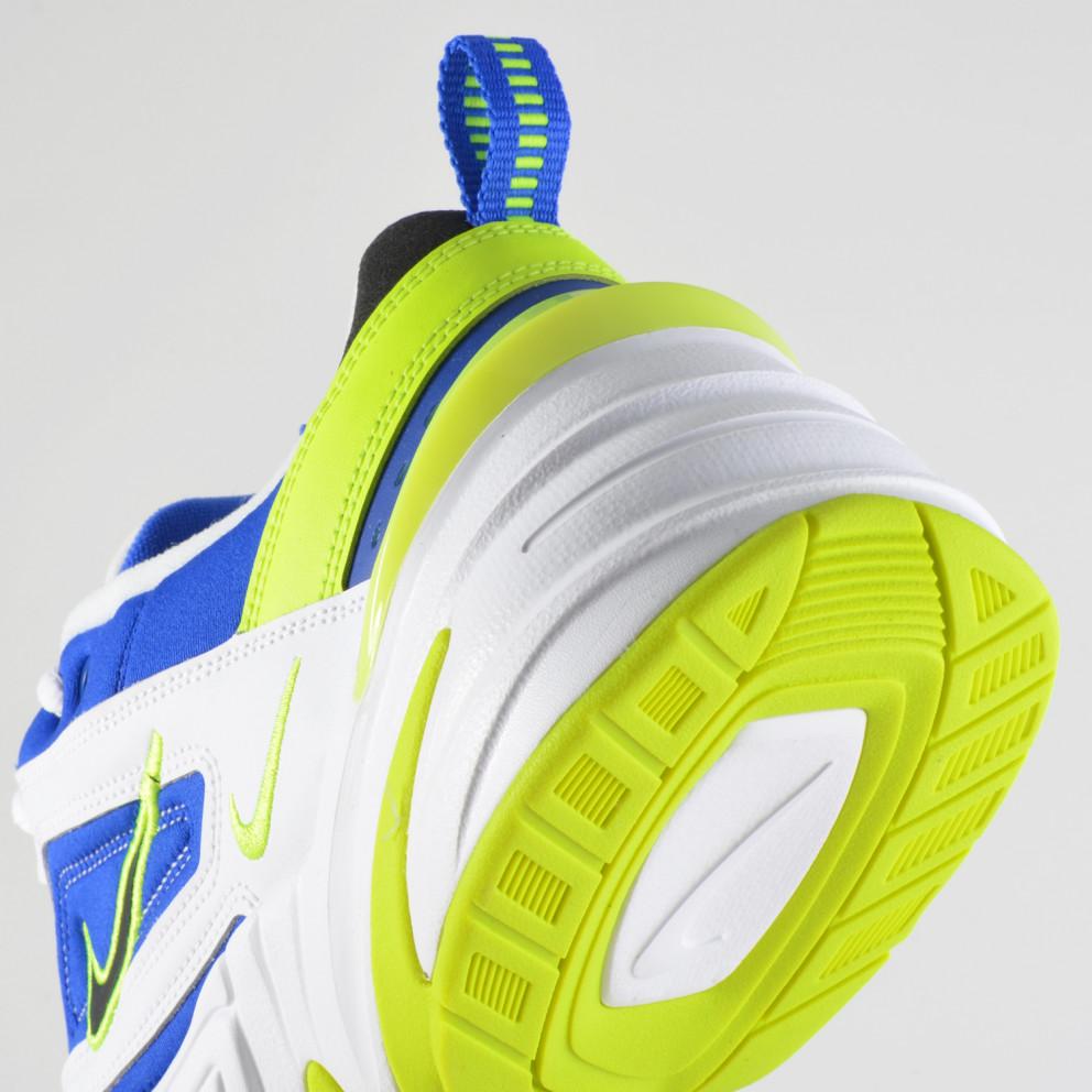 Nike M2K Tekno - Ανδρικά Sneakers