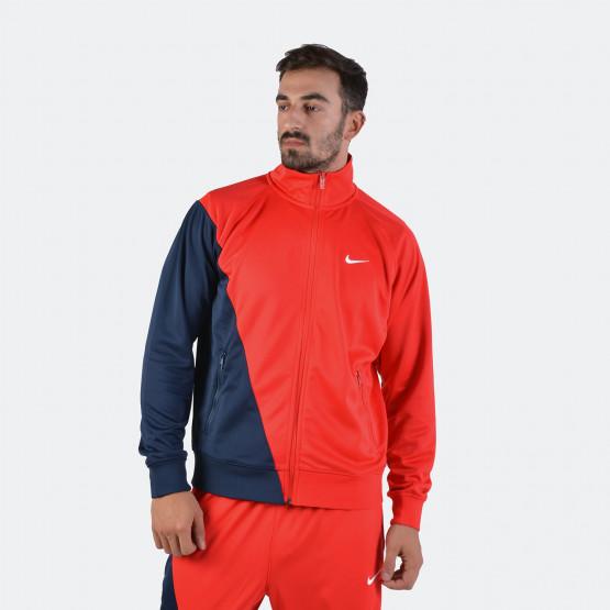 Nike Sportswear Men's  Swoosh Jacket