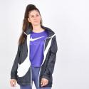 Nike Sportswear Woven Swoosh Women's Jacket