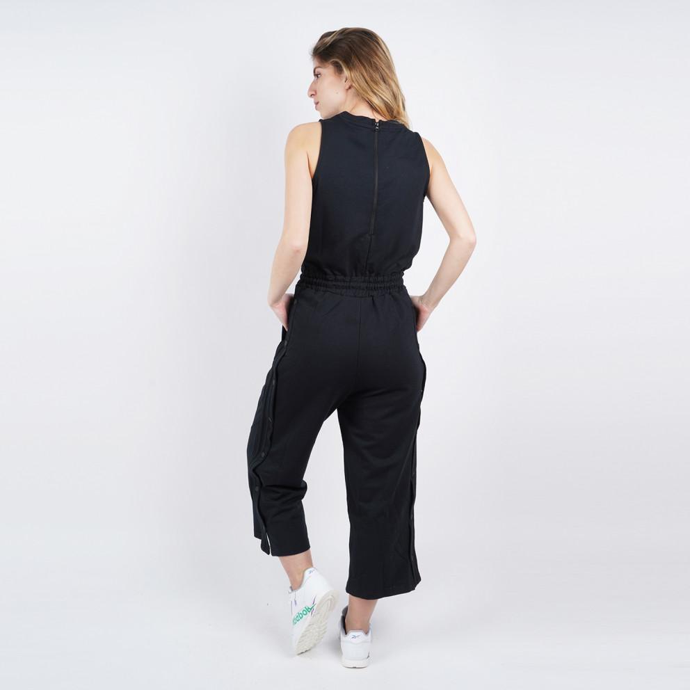 Body Action Women's Jumpsuit