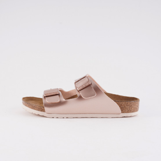 Birkenstock Arizona Kids' Sandals