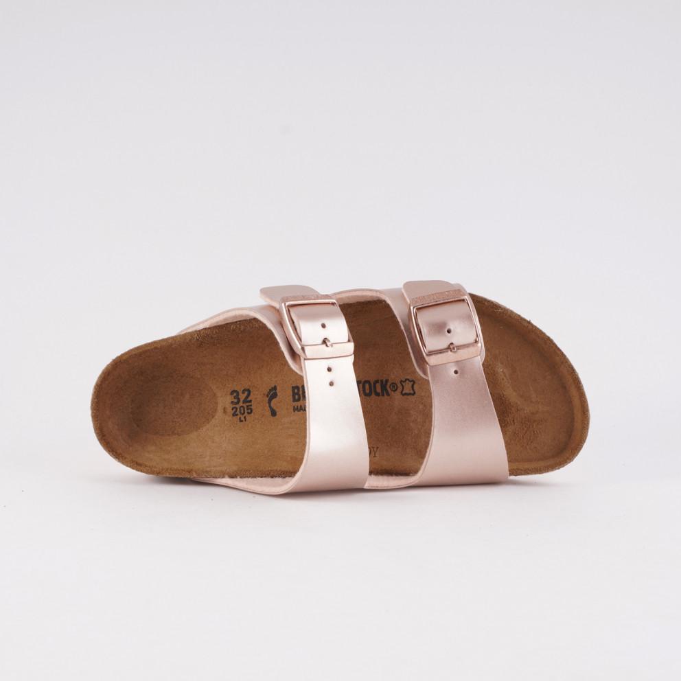 Birkenstock Arizona Kids' Sandals