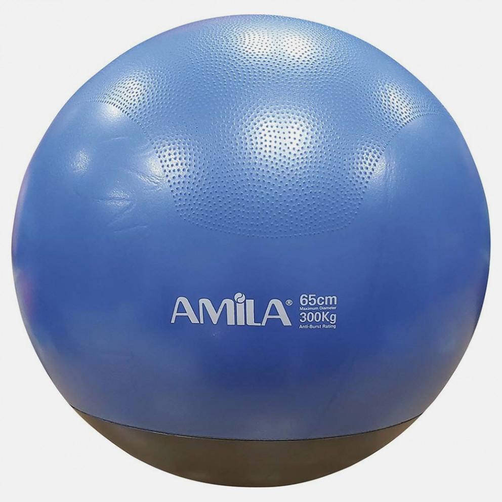 Amila Μπάλα Γυμναστικής 65 Cm