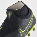 Nike Phantom Vsn Elite Df Ag-Pro