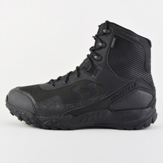 Under Armour Valsetz RTS 1.5 Men's Trail Shoes