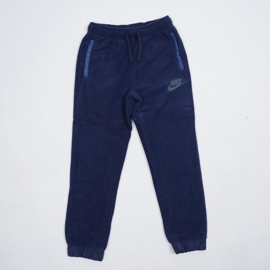 Nike Sportswear Winterized Kids' Trousers
