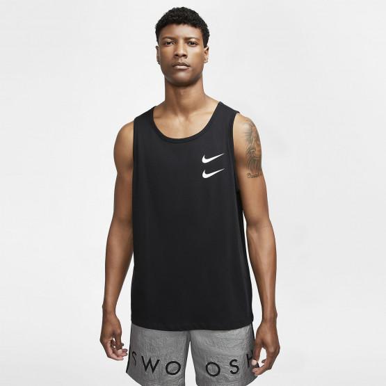 Nike Sportswear Men's Swoosh Tank