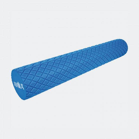 Amila Κύλινδρος Ισορροπίας Για Αεροβική Γυμναστική 14,5 X 91 Cm