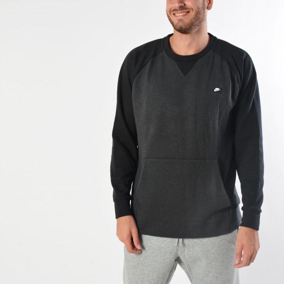 Nike Sportswear Optic Men's Crew