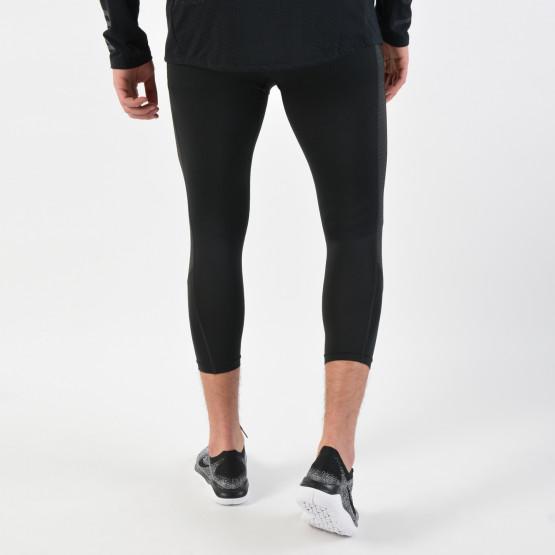 Nike Pro 3/4 Training Tights - Ανδρικό Κολάν