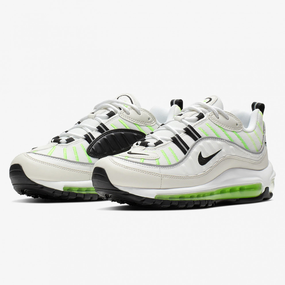 Nike W AIR MAX 98