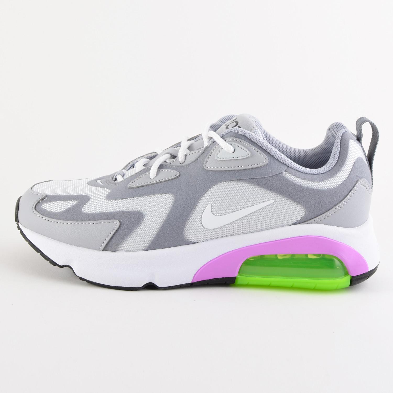 Γυναικεία Παπούτσια, Γυναικεία Αθλητικά