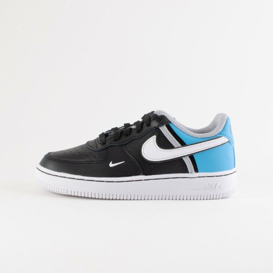Nike FORCE 1 LV8 2 (PS) photo
