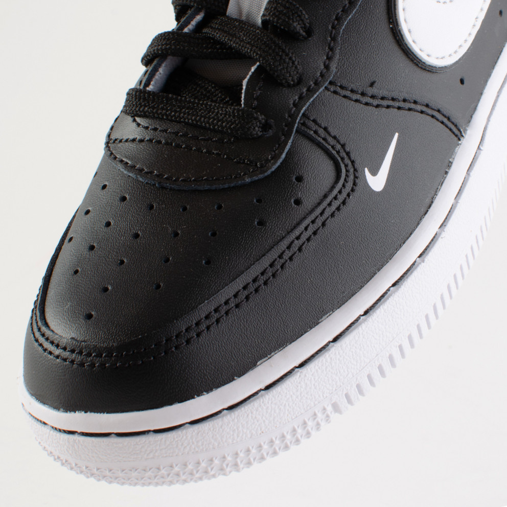 Nike Air Force 1 LV8 2 Kids' Shoes