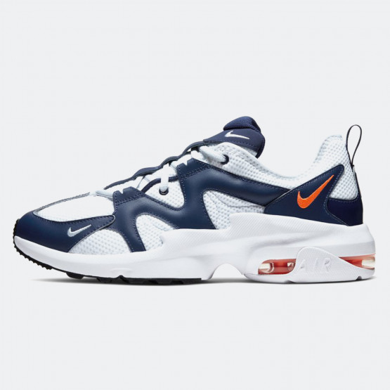 Nike Air Max Graviton  photo